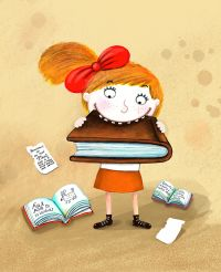 OBRÁZEK : knihojedi.jpg
