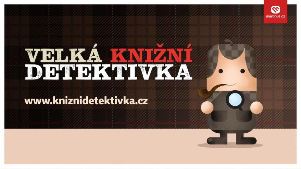 knizni_detektivka.jpg