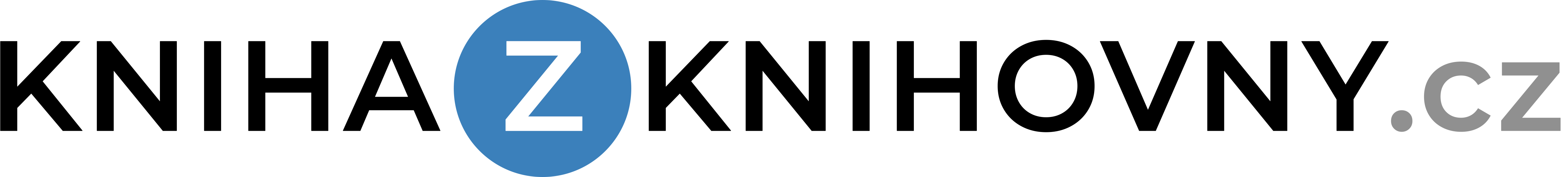 OBRÁZEK : logo-kniha_z_knihovny.png