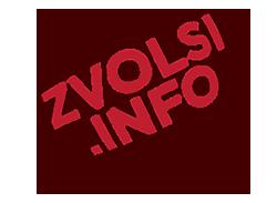 OBRÁZEK : logo-small.png